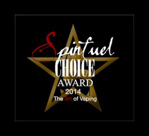 Tiny-Choice-Award-For-Choice-Page-300x273
