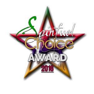 Spinfuel-choice-award-2016